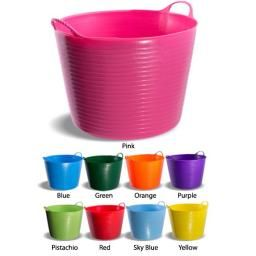 flexi tub sp42 TUBTRUGS