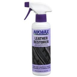 Nikwax Leather Restorer - NKW0015