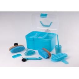 Junior Grooming Kit SHJG 01