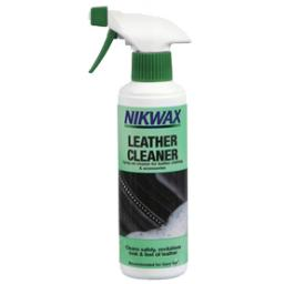 Nikwax Leather  Cleaner - NKW0010