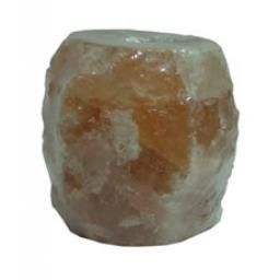 Fly Away Himalayan Salt Lick - FASL 1
