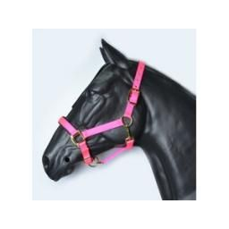 Hy Grand Prix Head Collar Full