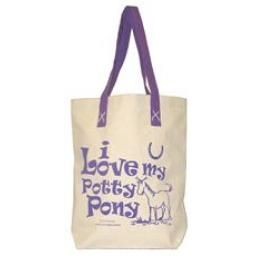 ECO FRIENDLY SHOPPER