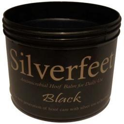 Silverfeet Hoof Balm 5ltr