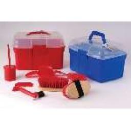 Junior Grooming Kit SHJG 01