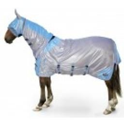 Gallop Fly Rug 2010