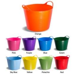 small bucket sp14 Tubtrugs