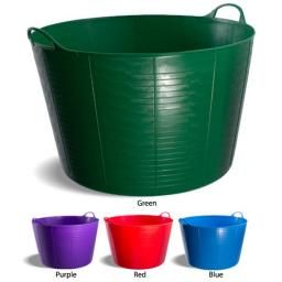 Flexi Tub sp75 x Large Tubtrugs