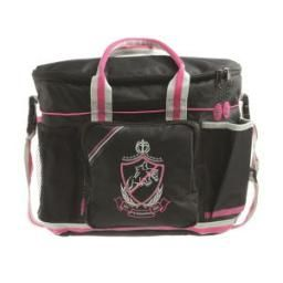 Hy Shine Pro Grooming Bag