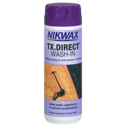 Nikwax TX Direct - NTXD 300