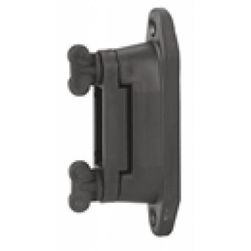 Corner & Distance Insulator