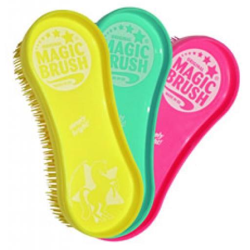 Original Magic Brush