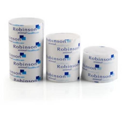 Orthopaedic Padding Bandage