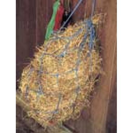 Harleqin Hay Nets