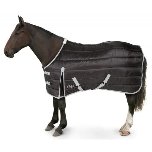 Gallop Maverick Stable Rug