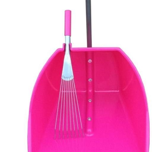 Big tidee rake pink.jpg