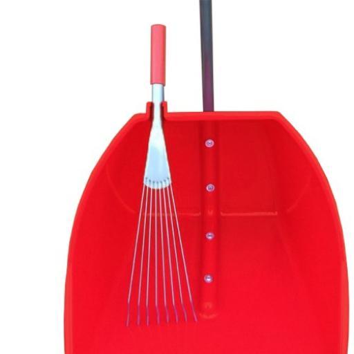 Big tidee rake red.jpg