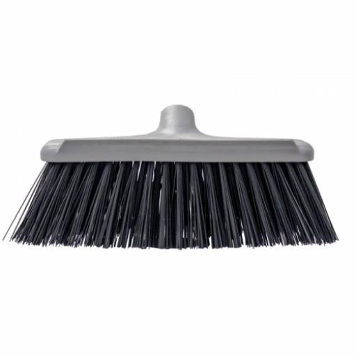 30-cm-broom-1-500x500.png