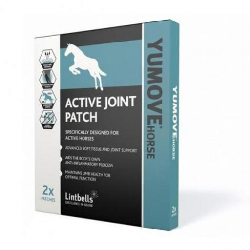 lintbells_yumove_horse_active_joint_patch.jpg