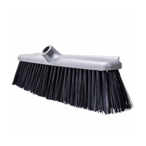 classic-gorilla-broom-420x487.png
