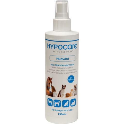 Hypocare skin care