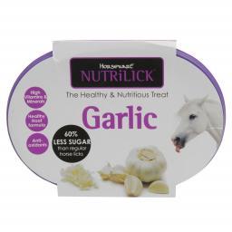 garlic nutrilick.jpg