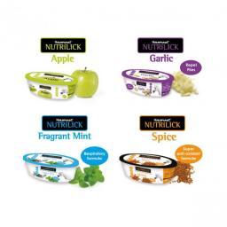 nutrilick_range.jpg