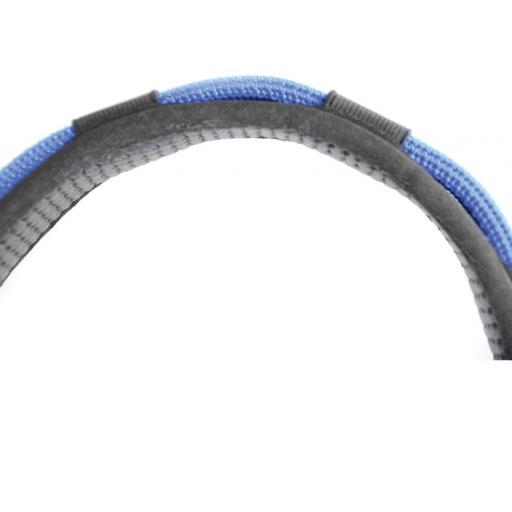 hydeluxe-padded-headcollar.jpg