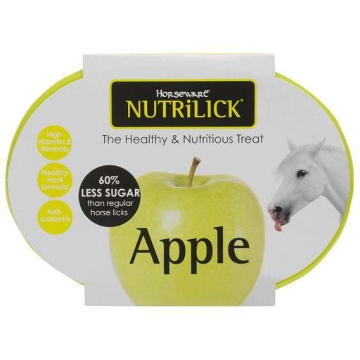 apple nutrilick.jpg