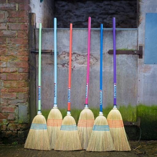 corn broom.jpg