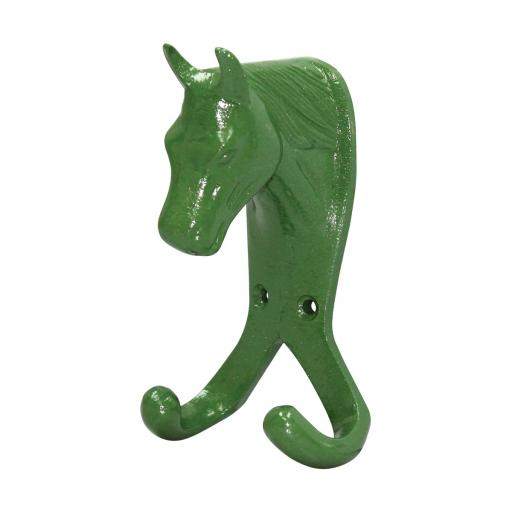 Horse-Head-Double-green.jpg