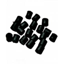 stud plugs rubber-700x850.png