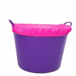 bucket cover pink.jpg