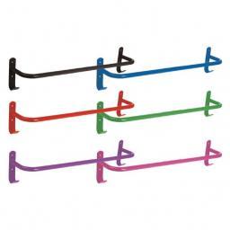 perry-equestrian-wall-mounted-rug-rail-detachable-rack-28485-p[ekm]693x693[ekm].jpg