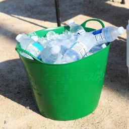 sp26 water.jpg