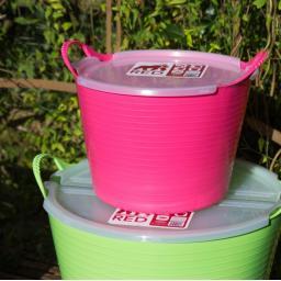 bucket lid.jpg