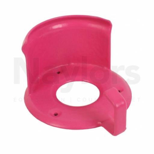bridle rack pink.jpg