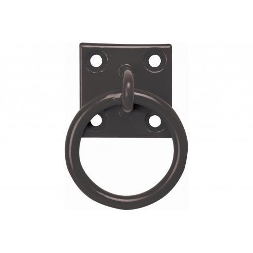 black tie ring.jpg