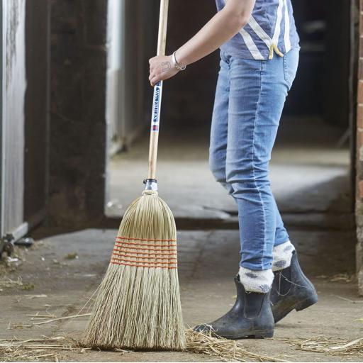 corn broom nat.jpg