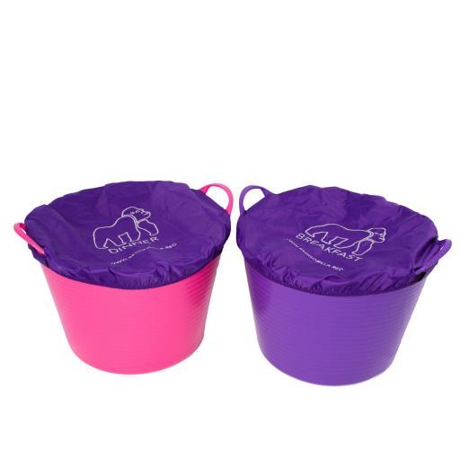 bucket cover x2.jpg