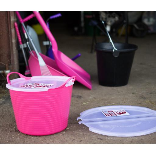 bucket lid 2.jpg