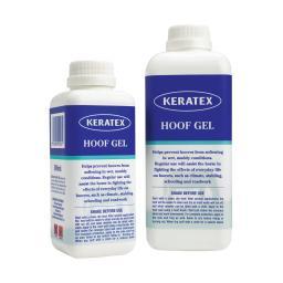 PR-3595-Keratex-Hoof-Gel-Group-01.jpg