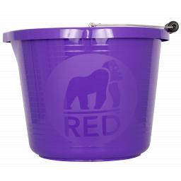 premim purple.png
