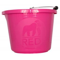 premim pink.jpg