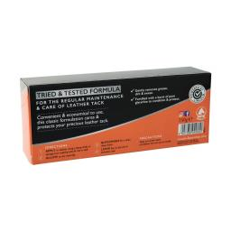 PR-4089-Lincoln-Classic-Glycerine-Bar-Soap-02.jpg