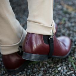 tuffa-junior-show-boots-photoshoot3.jpg