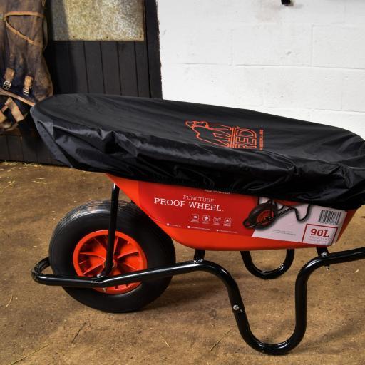 wheelbarrow cover 2.jpg