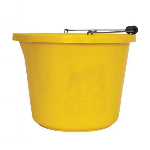premim yellow .jpg