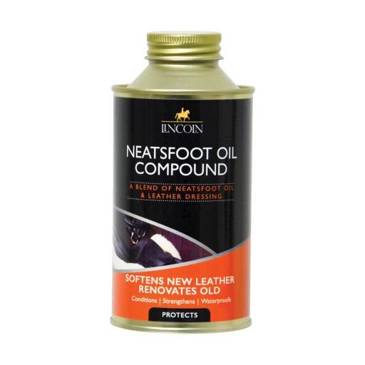 PR-4073-Lincoln-Neatsfoot-Oil-Compound-01.jpg