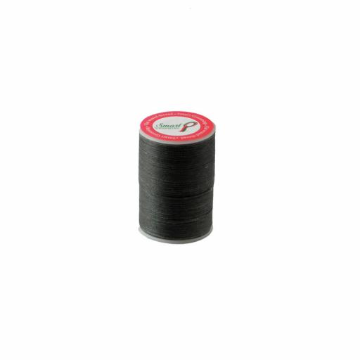 Smart Grooming waxed plaiting thread